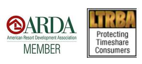 ARDA and LTRBA