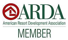 New_ARDA_Member_Logo1