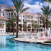 Marriott's Grande Vista, Orlando – Five Star I.I. rated